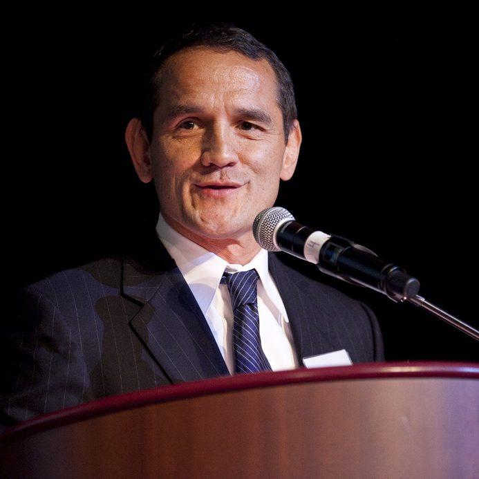 robert_snigaroff_podium